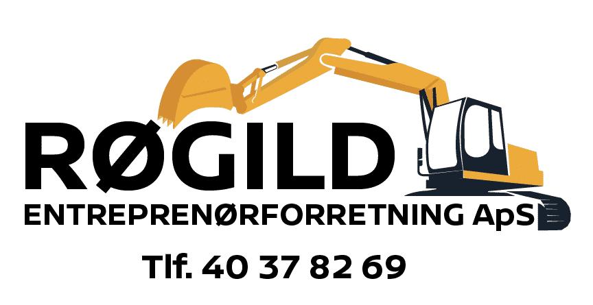 Røgild Entreprenør Forretning ApS